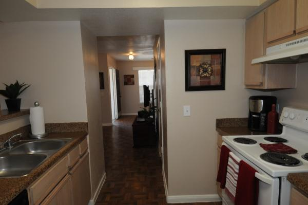 2 Bedroom Apartments Houston Galleria Area Best Carrington Place Luxury Apartments Rentals