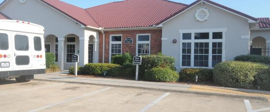 Apartments In Houston For Rent Reed Parque Townhomes In Houston